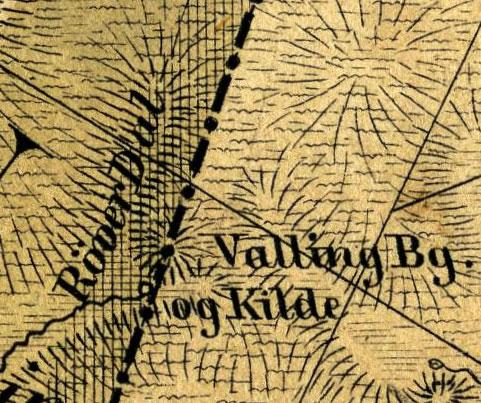 File:Roeverdalen-web500.jpg