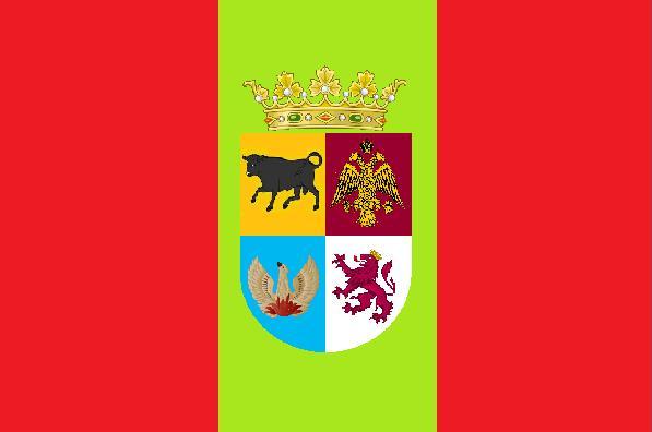 File:Σημαία Πριγκιπάτου Κουμαραδίας.jpg