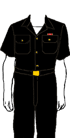File:RZA Standard Summer Uniform.png