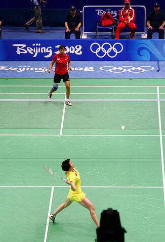 File:Badminton competition.jpg
