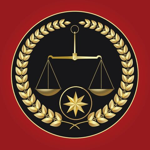 File:FreeVector-Justice-in-Balance.jpg