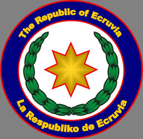 File:Ecruvian seal.png