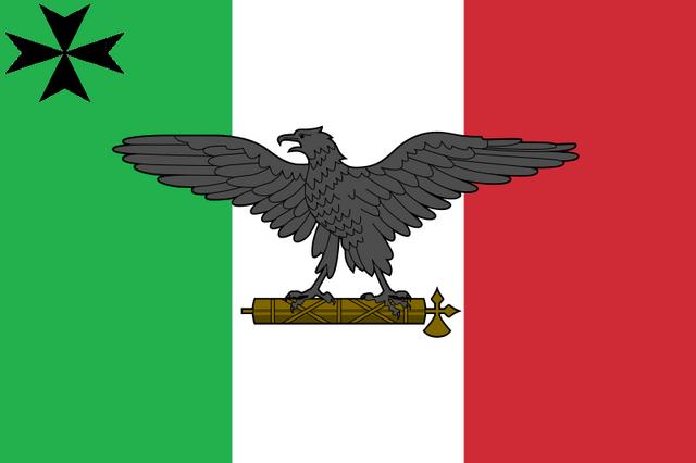 File:Flag of MSR.png