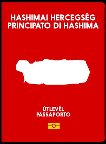 File:H PASS.png
