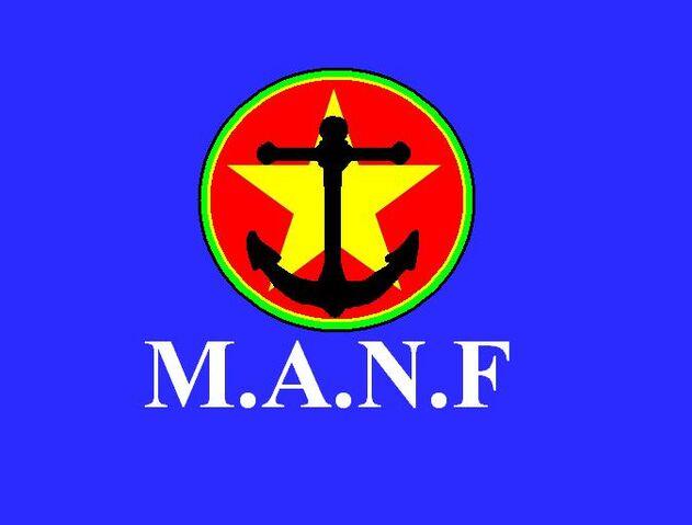 File:Manf.jpg
