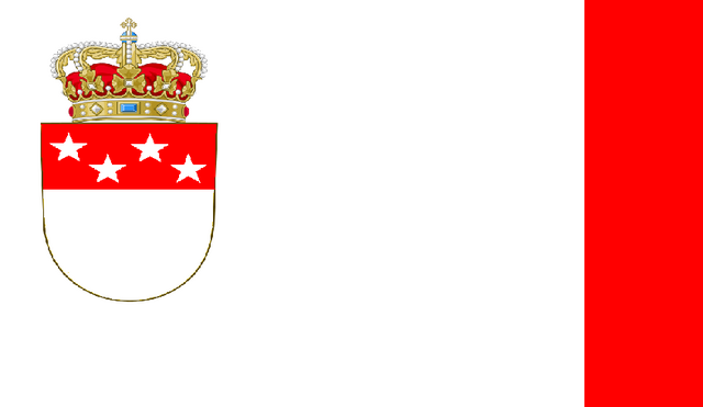 File:StateEnsign.png