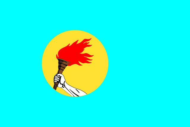 File:Newzaireflag.png