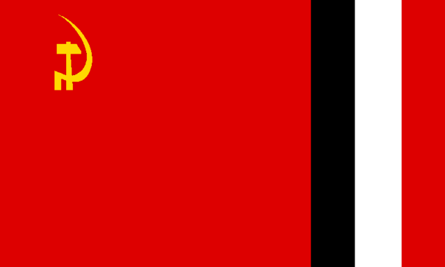 File:Flag of ASPRM.png