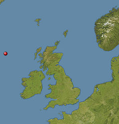File:Location of Rockall.png