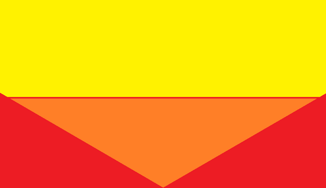 File:Death Lands Flag.png