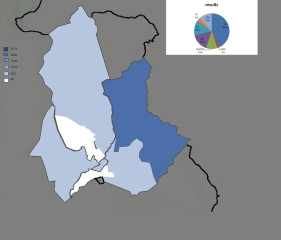 File:Electoral SOS.png