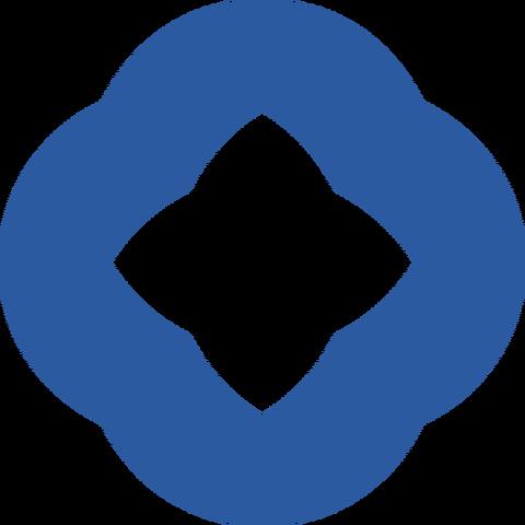 File:Slin Symbol (blue).png