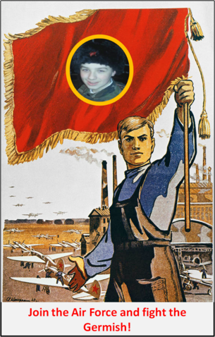 File:Air force poster against germland.png