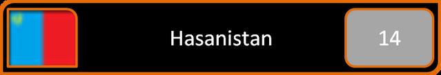 File:Hasanistis.png