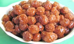File:Meatballs.png