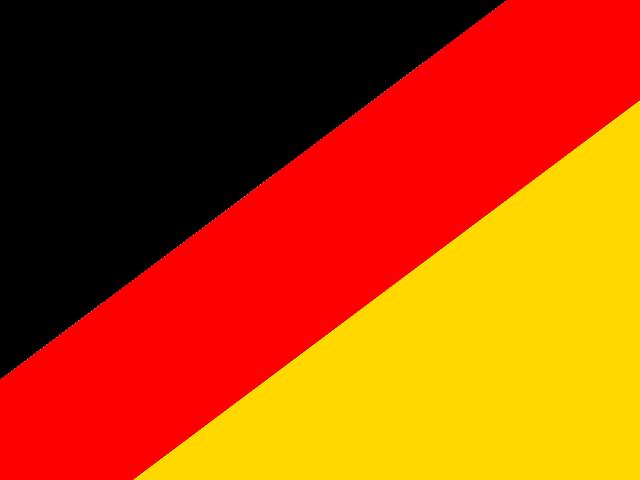 File:VDARflag.png