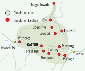 File:R3300-1 Gatton Lockyer Bris Val Star Map.png