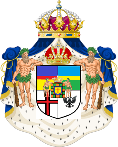 File:Unironic Greater Coat of Arms.png