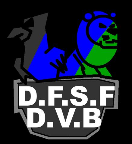 File:Dolmenian Soccer logo.png
