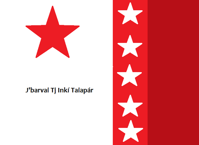File:Austraran Taipan.png