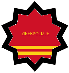 File:Smaljenskpolizje.png