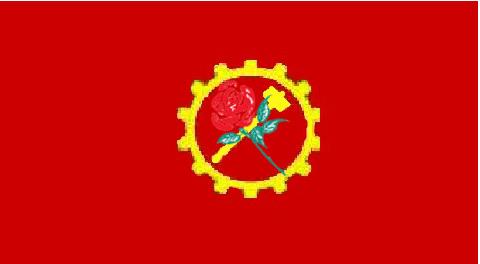 File:Socialist liberation flag.jpg
