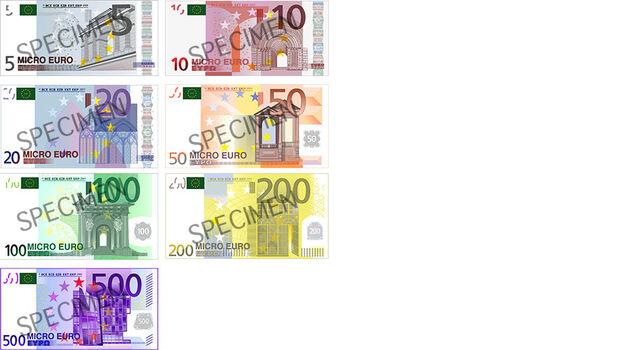 File:Microeuros.jpg