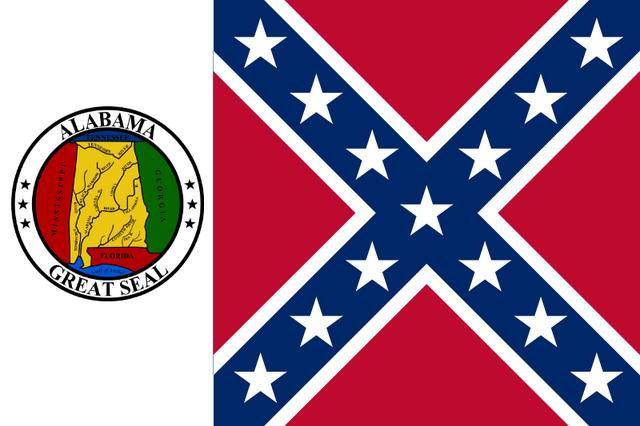 File:Alabama State Flag.png