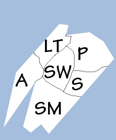 File:Fidmusmap.png
