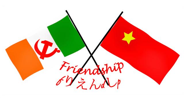 File:Japuchean-Surasian friendship.png