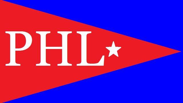 File:Personal flag.jpg
