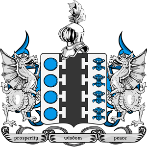 File:Royal Coat Of Arms Of The United Engalais Republic.png