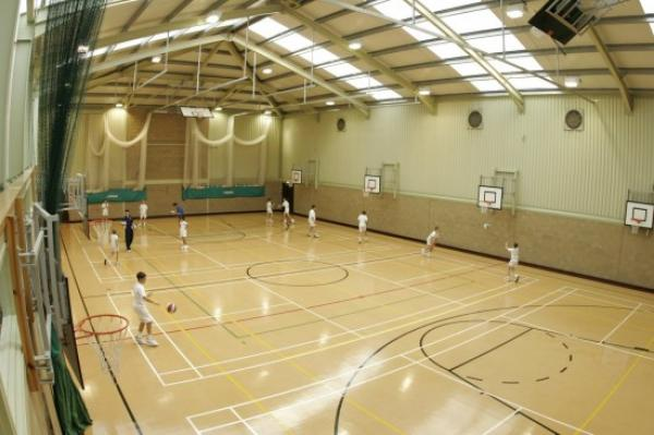 File:Sports Hall.jpg
