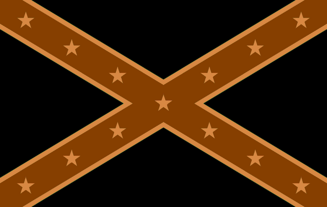 File:Prohibition Party Flag.png