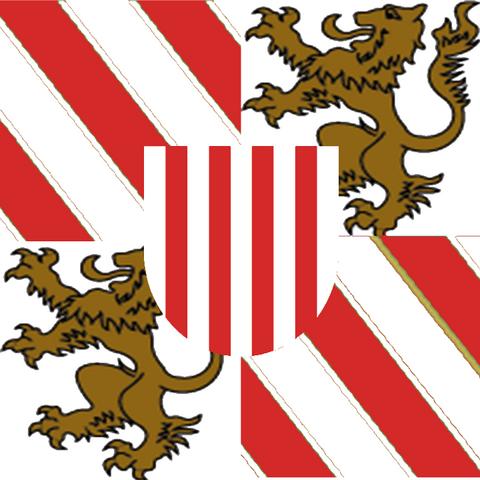 File:StandardUlrichen-Longvesche.png