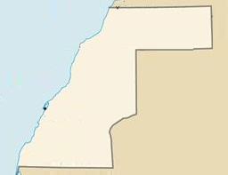 File:Western sahara-flag.jpg