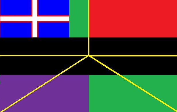 File:Flag of Orly.png