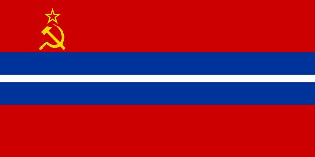 File:Flag of Menschenland.png