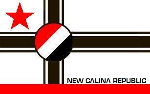 File:New Calina Republic flag2.jpg