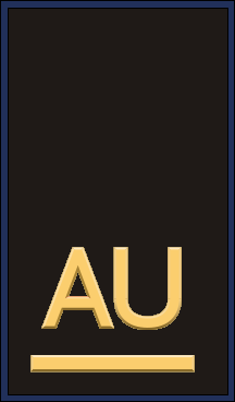 File:Allievouff2.PNG