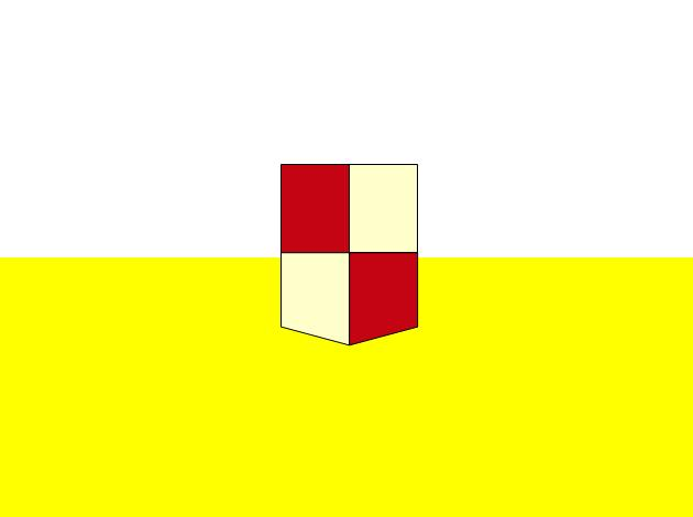 File:Battenburg flag.jpg