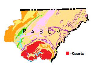 File:Geologic Map of Georgia - Copy.png