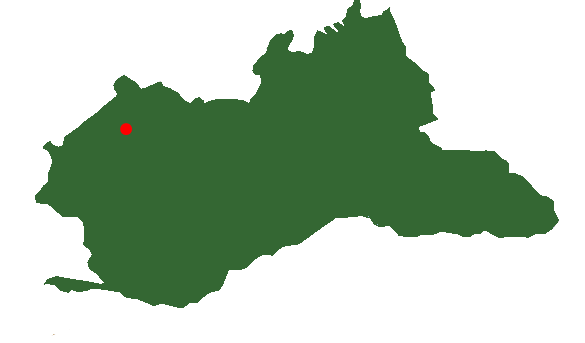 File:Map of Montblanc.png