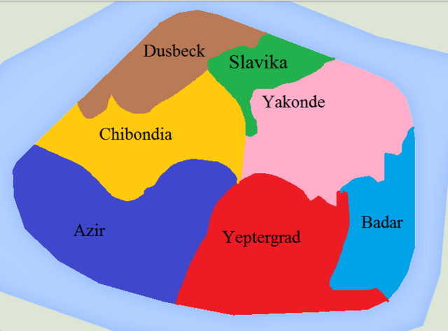 File:States of viadalvia.png