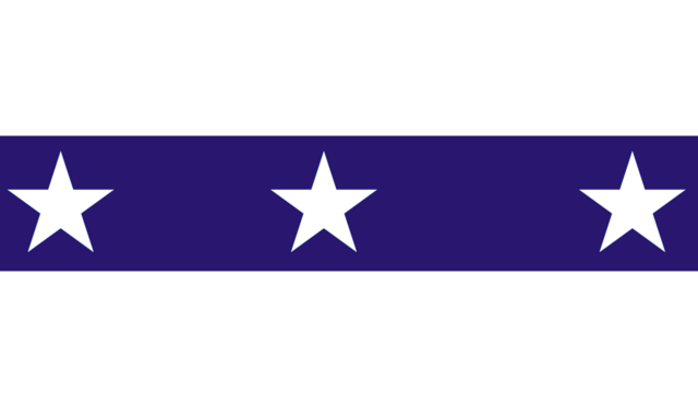 File:IL Flag 2012.png