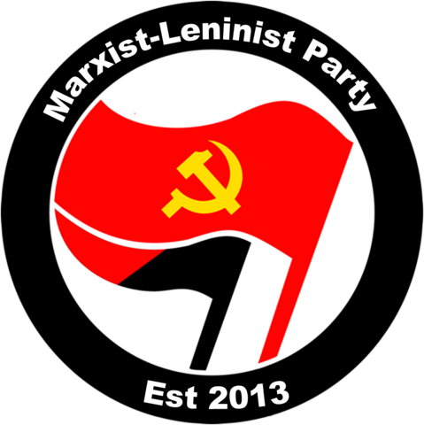 File:Marxist-Leninist Party.png