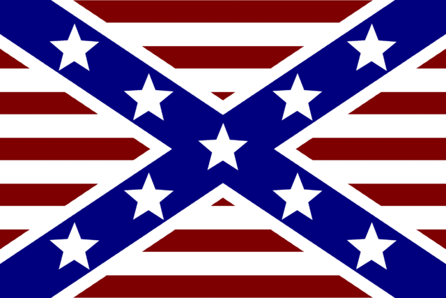 File:Flag of New Dixie.png