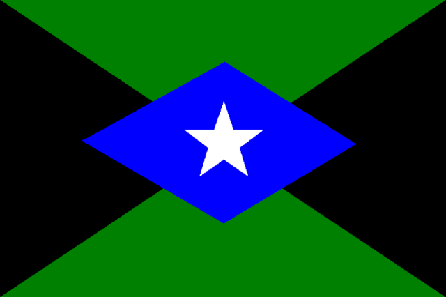 File:Larger The Royal Independant State Of The Dale Empire Flag.png