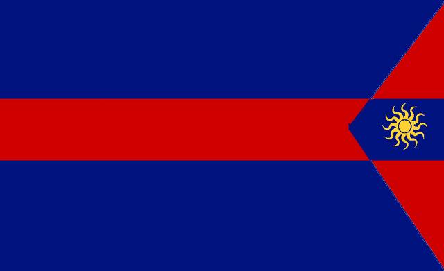 File:Republic of sariskya.png