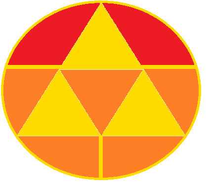 File:Henatan Emblem p.png